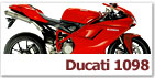 Ducati 1098 Section