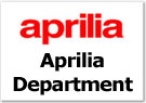 Aprilia Department - Click Here!